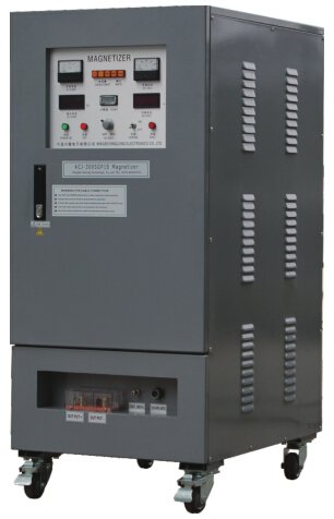 300x200